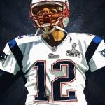 """""""Tom Brady"""" by taylansoyturk"""