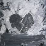 """Broken Heart"" by jubs"