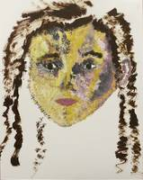 Self-Portrait by Princess Oawlawolwaol
