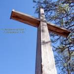"""Power of God"" by Wintercreeks"