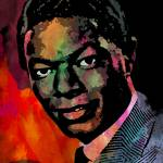 """""""Nat King Cole"""" by thegriffinpassant"""