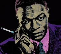Nat King Cole-2