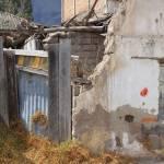 """""""2016-08-19 Window in a Broken Wall"""" by rhamm"""