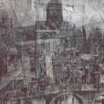 """""""St. Nicholas Basilica"""" by ginton"""