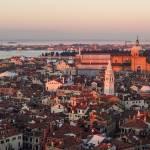 """""""Venice-1-22"""" by cybergypsie"""