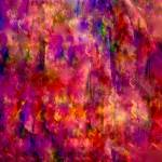 """The Palace Flower Garden"" by CatWalker"