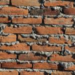 """Adobe Bricks and Mortar"" by rhamm"