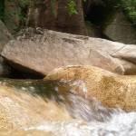 """""""granite spring"""" by bigfigyogi"""