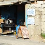 """""""Roadside Restaurant"""" by rhamm"""