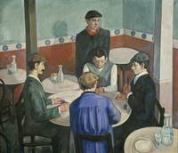 Domingo Segura, Francesc - 1920, Playing Cards