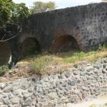 """""""2016-08-22 Stone Aquaduct"""" by rhamm"""