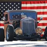"""1936 Chevrolet"