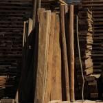 """""""2016-08-24 Cut Lumber"""" by rhamm"""