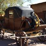 """""""Sunsets Sunrises Family and Calico Ghost Town 142"""" by Wintercreeks"""
