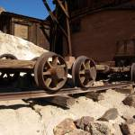 """""""Sunsets Sunrises Family and Calico Ghost Town 141"""" by Wintercreeks"""