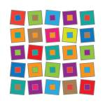 """Squares 