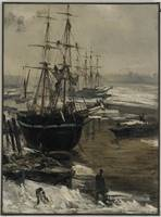 freer.the-thames-in-ice-10
