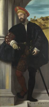 nationalgallery.portrait-of-a-man-124