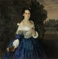 tretyakov.lady-in-blue-portrait-of-ye-m-martynova-