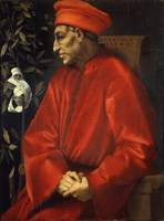 uffizi.portrait-of-cosimo-de-medici-the-elder-113