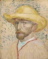 vangogh.self-portrait-50