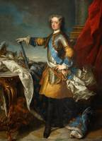 versailles.louis-xv-king-of-france-and-navarre-171