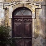 """""""door5"""" by janesprints"""