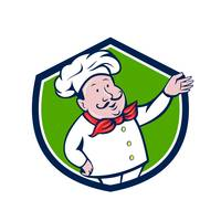 french-chef-welcome-greeting-CREST_5000