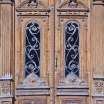 """""""door4"""" by janesprints"""