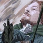 """""""Boromir last"""