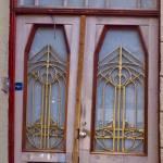 """""""Door1"""" by janesprints"""