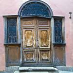 """""""door2"""" by janesprints"""