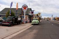 Route 66 2016-03-11_057