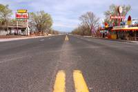 Route 66 2016-03-11_061
