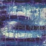 """Moody Blues"" by waynecantrell"