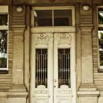 """""""Baroque door"""" by janesprints"""