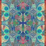 """Azteca"" by chandahopkins"