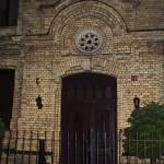 """""""door15"""" by janesprints"""