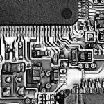 """""""D3200DSC000283-S-FSharp-Fract08"""" by opsdog"""