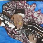 """B B King legacy"" by lmeaux2"