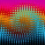 """""""cyberwave"""" by mindgoop"""