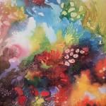 """coral-reef"" by Ezartesa"