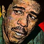 """RICHARD PRYOR"" by thegriffinpassant"