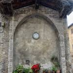 """""""Seen In San Gimignano"""" by PaulCoco"""