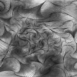 """""""mug pattern"""" by DanielFordyce"""
