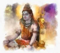 Lord-Shiva-Desktop-Backgrounds_DAP_Aquarell