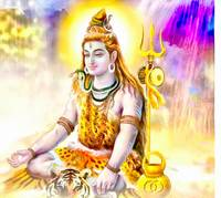 Lord-Shiva-Desktop-Backgrounds_DAP_Azo