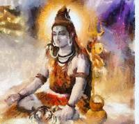 Lord-Shiva-Desktop-Backgrounds_DAP_Camille