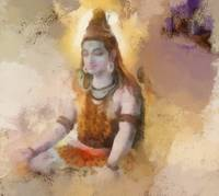 Lord-Shiva-Desktop-Backgrounds_DAP_Portraitist