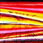 """IMG_4002 03"" by AlexGoldenberg"